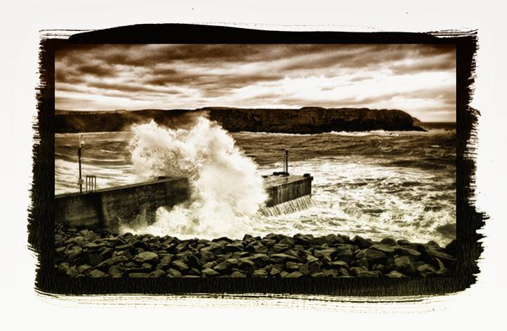 Name:  Harbour wave spit toned.jpg