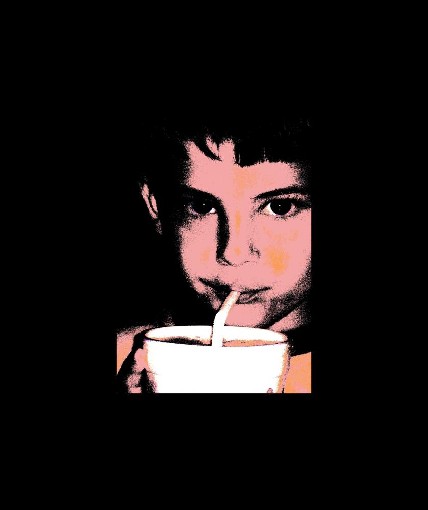 Name:  boy and cup.jpg Views: 248 Size:  41.2 KB