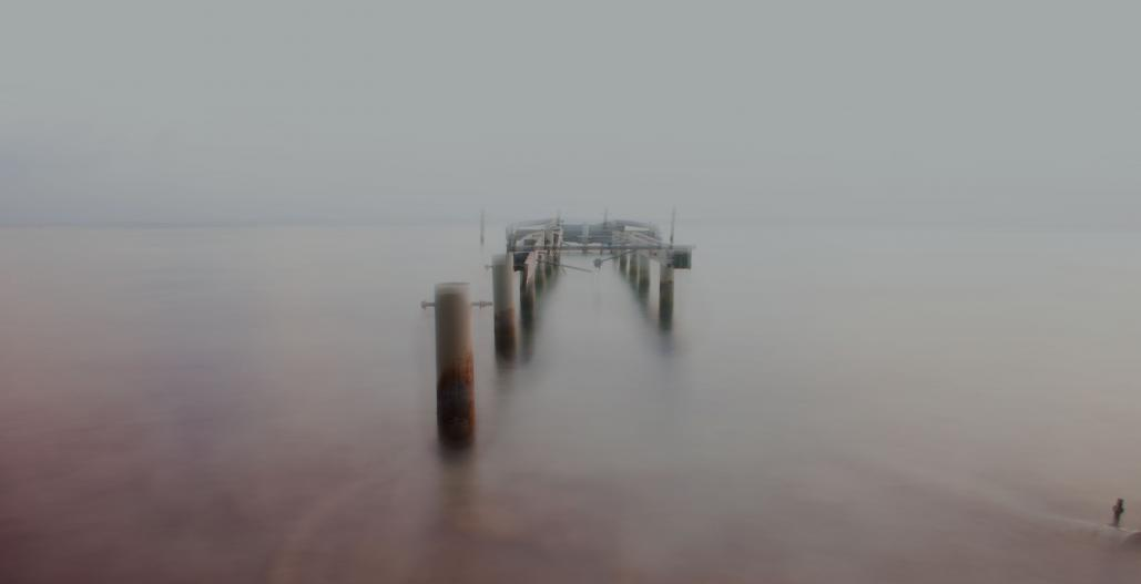 Name:  pier east end december time the better one.jpg