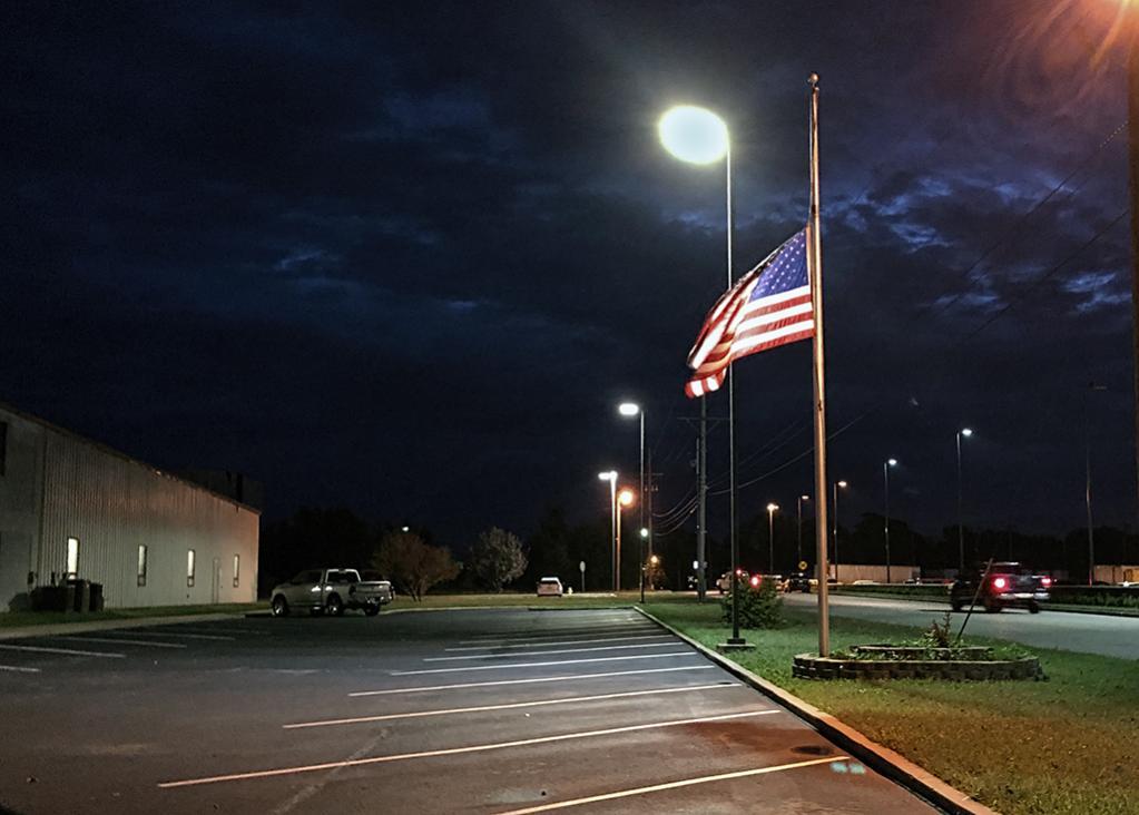 Name:  Leggett Flag edit.jpg Views: 10 Size:  74.5 KB