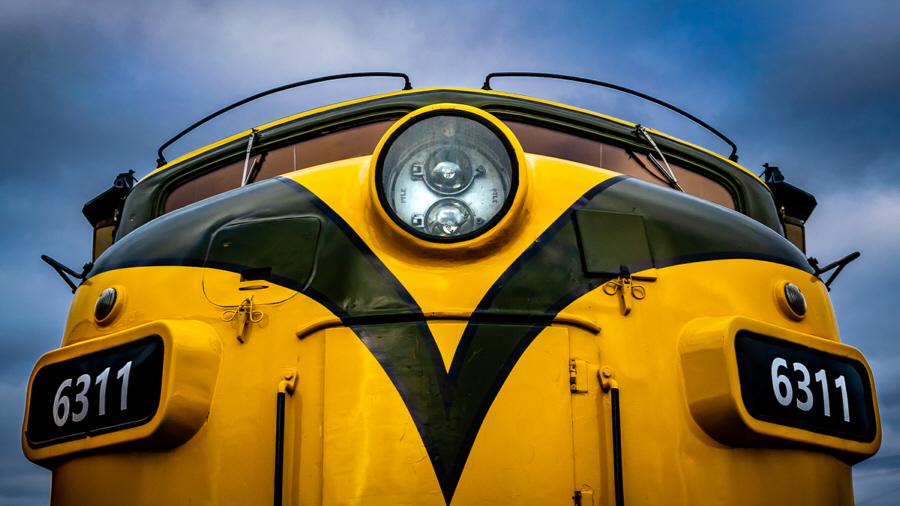 Name:  Train Engine 6311 sm.jpg Views: 26 Size:  321.8 KB
