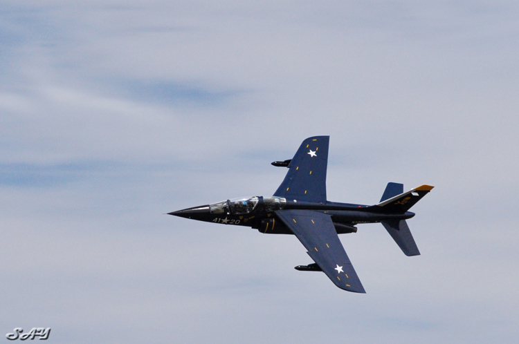 Name:  Alpha Jet 14.jpg
