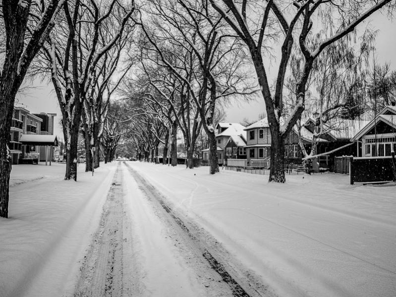 Name:  Street In Winter-1030972.jpg Views: 17 Size:  110.8 KB