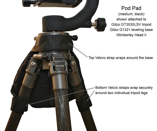 Name:  pod-pad-tripods-02.jpg Views: 52 Size:  92.7 KB
