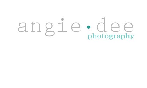 Name:  logo.jpg Views: 61 Size:  34.2 KB
