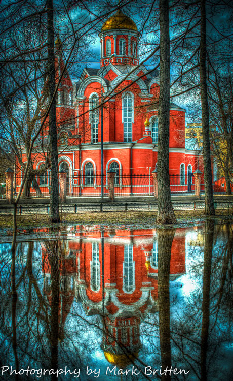 Name:  dinamo-church.jpg Views: 87 Size:  190.6 KB