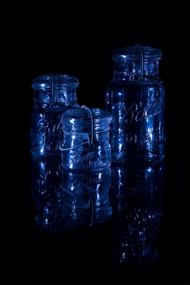 Name:  jars.jpg Views: 73 Size:  54.1 KB