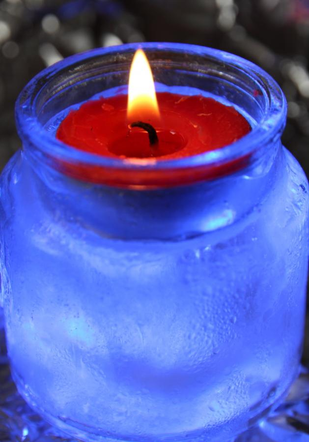 Name:  Ice candle.jpg Views: 110 Size:  52.7 KB