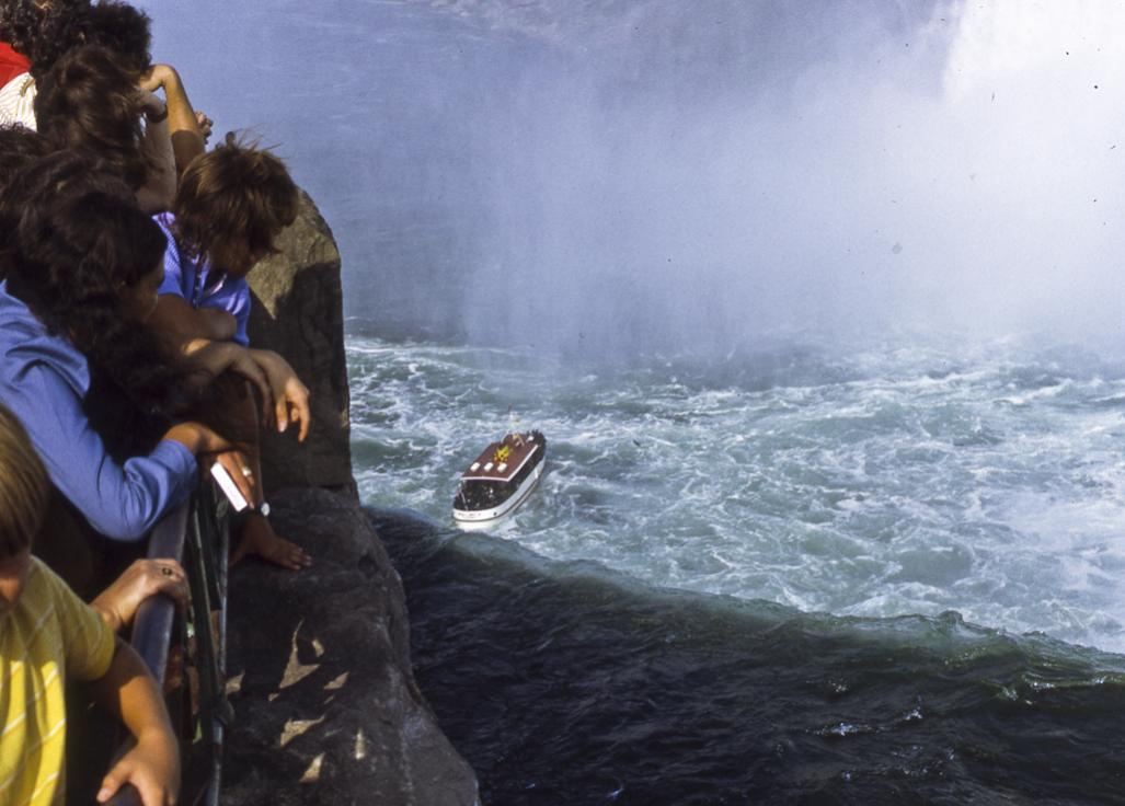 Name:  Maid of the Mist  .jpg