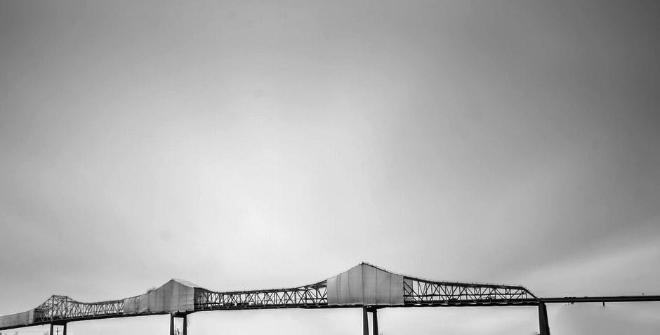 Name:  bridge.jpg Views: 74 Size:  56.1 KB