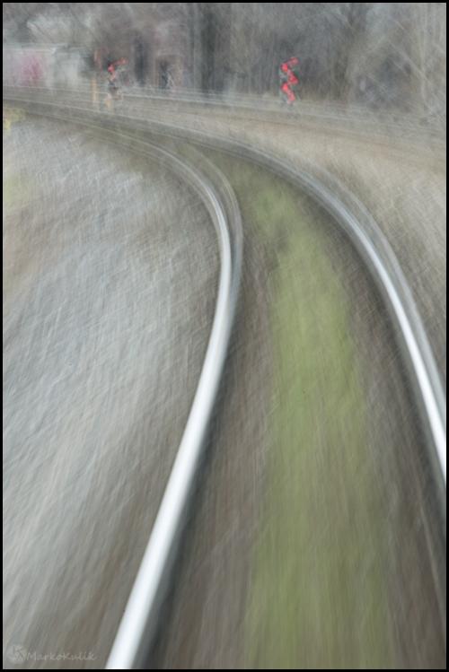 Name:  18976d1398964320-daydreaming-train-_1mk2420.jpg Views: 133 Size:  208.1 KB