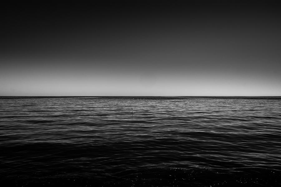 Name:  Lake-0033.jpg Views: 36 Size:  235.2 KB