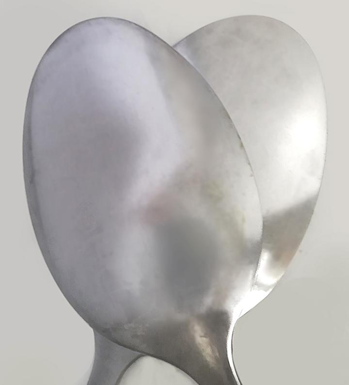 Name:  spoon copy.jpg Views: 24 Size:  167.1 KB