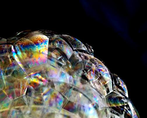 Name:  bubbles 4.jpg Views: 41 Size:  164.3 KB