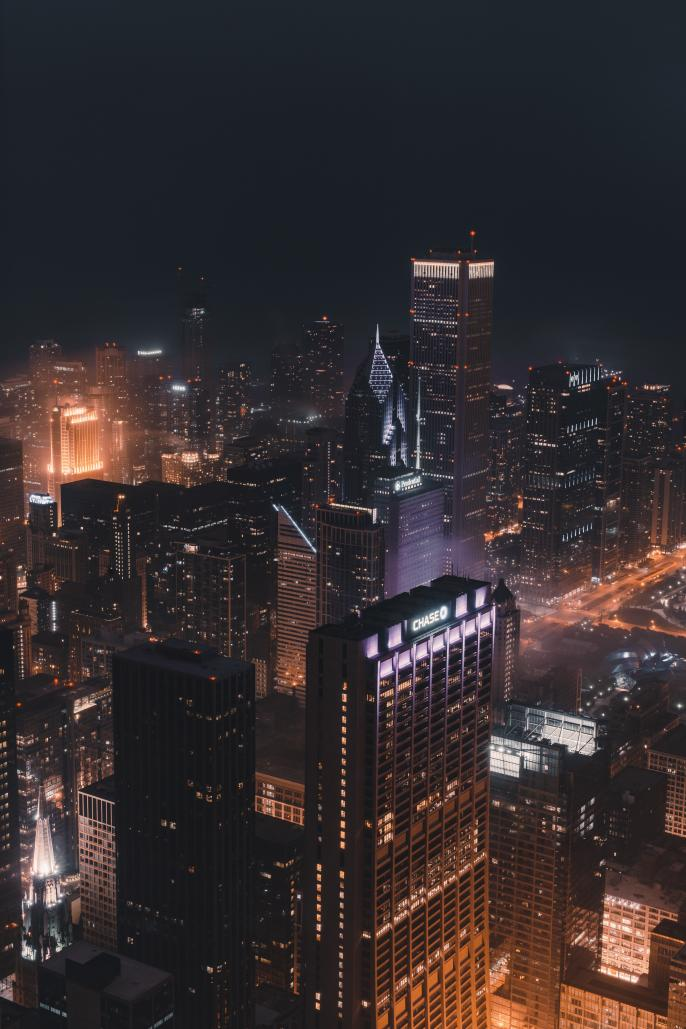 Name:  Willis Tower 4.jpg