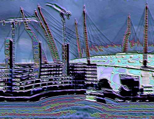 Name:  enamel , sphere, color balance.jpg Views: 136 Size:  47.7 KB