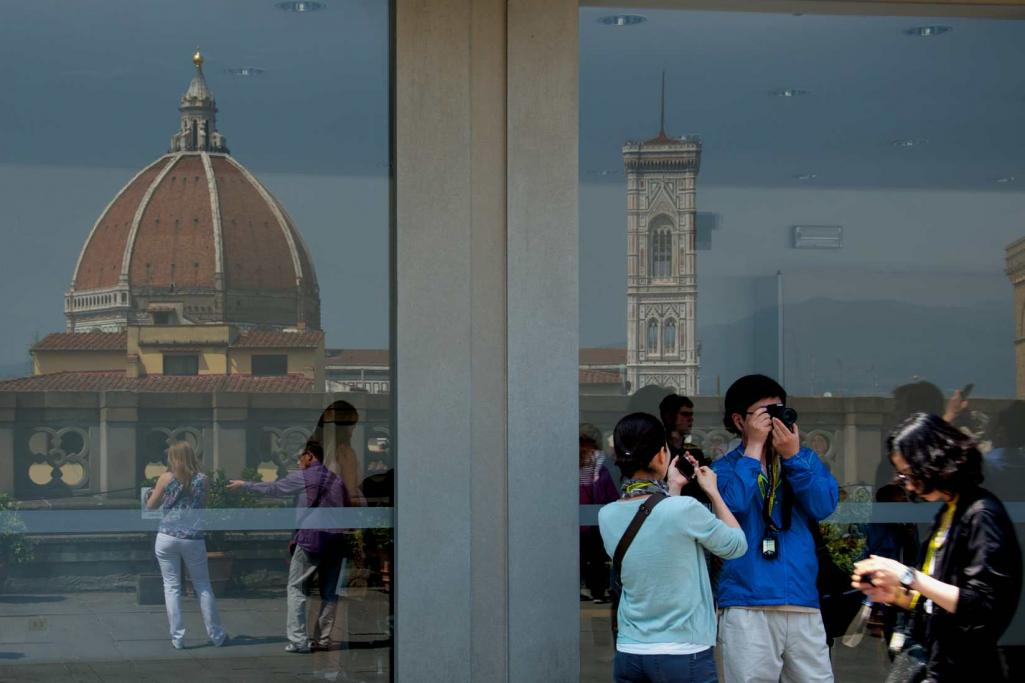 Name:  Duomo  215.jpg