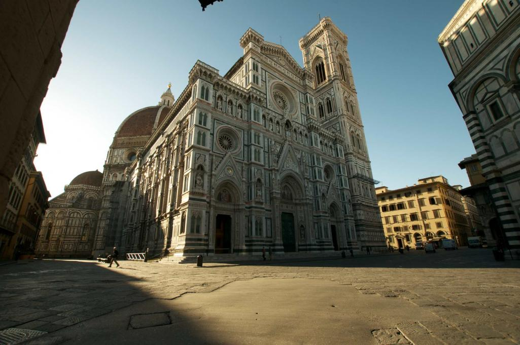 Name:  Duomo  214.jpg