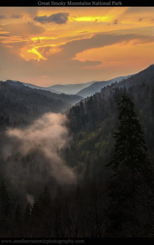 Name:  Morton Overlook Sunset 5-7-15 Portrait.jpg Views: 629 Size:  40.9 KB