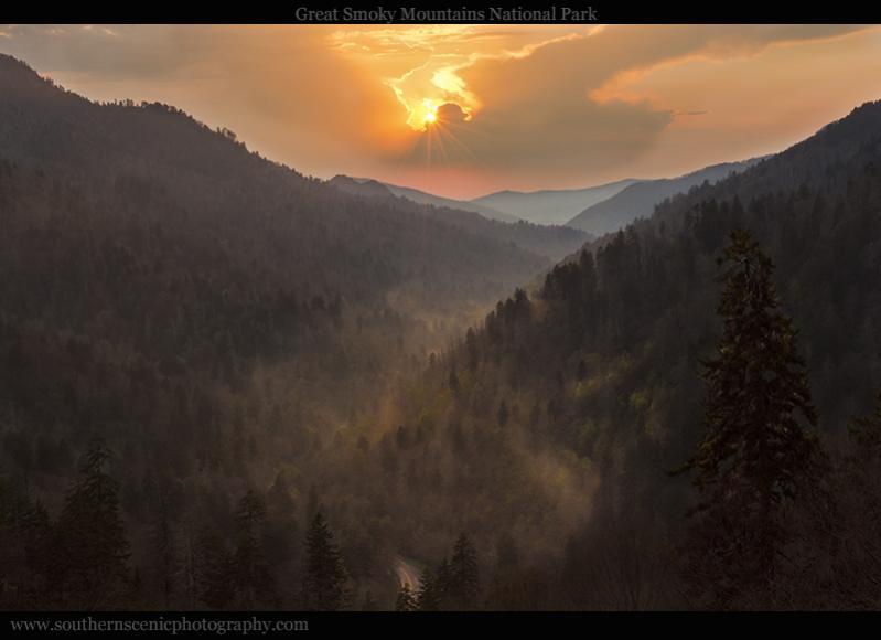 Name:  Morton Overlook Sunset 5-7-15.jpg Views: 584 Size:  36.4 KB