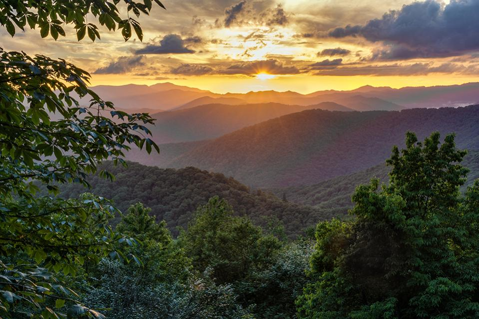 Name:  Sunsetting next to Dome_imgur.jpg Views: 75 Size:  117.7 KB