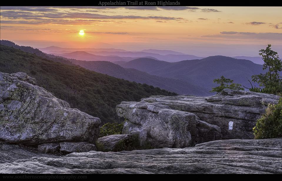 Name:  Jane Bald Sunset 1.jpg Views: 94 Size:  101.1 KB
