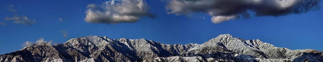 Name:  snowmt3.jpg Views: 27 Size:  33.0 KB