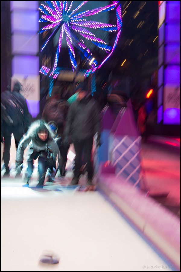 Name:  21040d1488912769-montreal-festivale-des-lumieres-2017-_2mk8624.jpg
