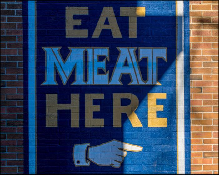 Name:  Meat-0691-1-1.jpg Views: 38 Size:  64.3 KB